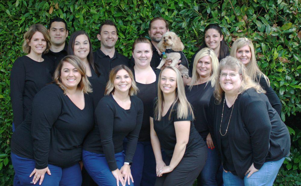 All Smiles Dentistry: 9623 32nd St SE, Lake Stevens, WA
