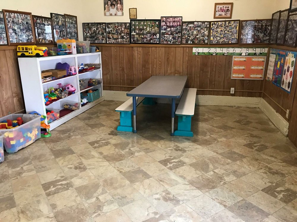 preschools in placentia ca clean area for and learning yelp 662