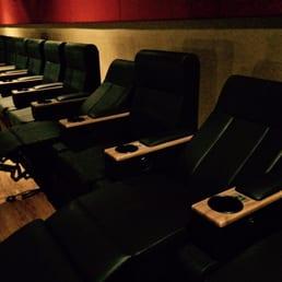 regal cinemas crossroads 8 25 fotos amp 97 reviews