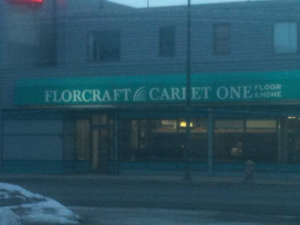 Florcraft - Anchorage