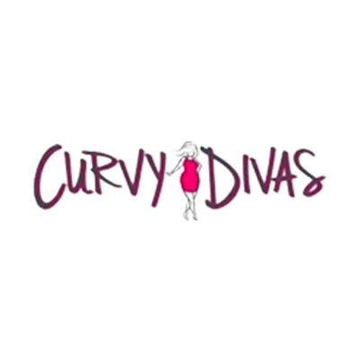 Curvy Divas: 1201 13th Ave E, West Fargo, ND