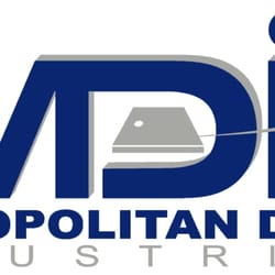 Photo of Metropolitan Door Industries Corp - New Hyde Park NY United States.  sc 1 st  Yelp & Metropolitan Door Industries Corp - Get Quote - Home u0026 Garden - 350 ...