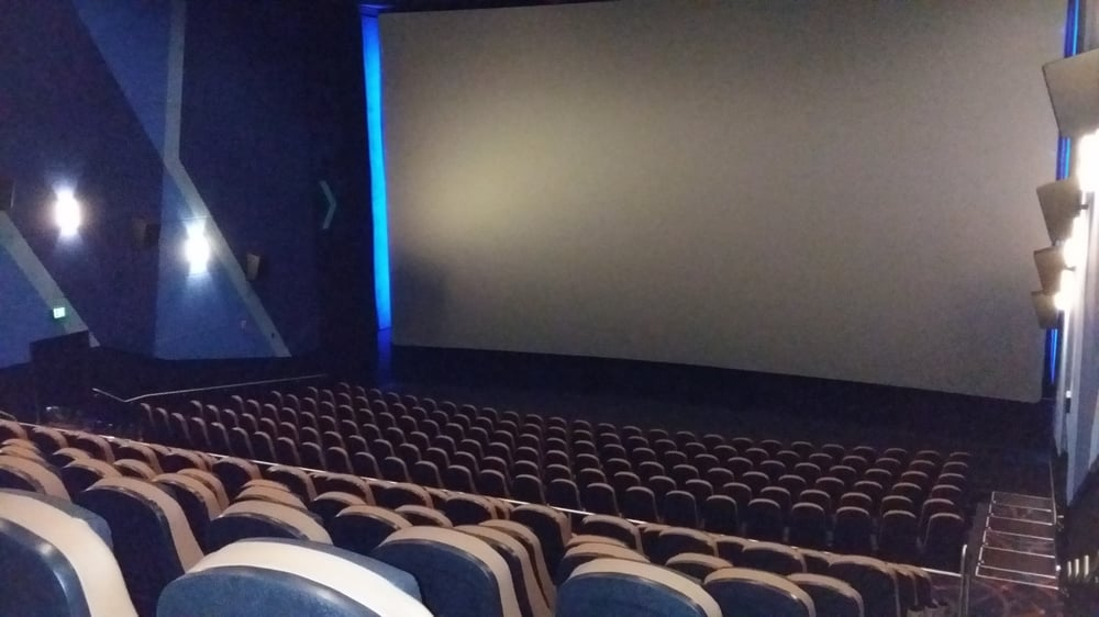 Check showtimes & buy movie tickets online for Regal Moorestown Mall Stadium 12 & RPX. Located at Route 38, Moorestown, NJ >>>Location: Route 38 Moorestown, NJ.