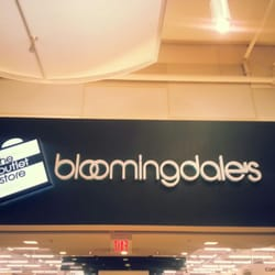 8d158f70838d0 Bloomingdale's - 13 Reviews - Outlet Stores - 2700 Potomac Mills Cir ...
