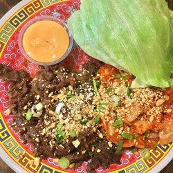 world street kitchen 403 photos 505 reviews asian fusion rh yelp com