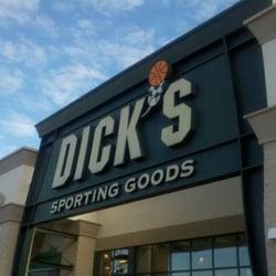 Dicks sporting good florence sc