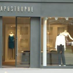 Apostropheの写真 - パリ, Paris, フランス