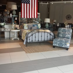 Photo Of Ashley HomeStore   Melbourne, FL, United States