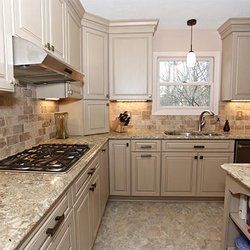 Cabinet Innovations - Carpenters - Rincon Heights, Tucson, AZ ...