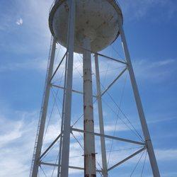 Photo Of Trexler Mall   Trexlertown, PA, United States ...