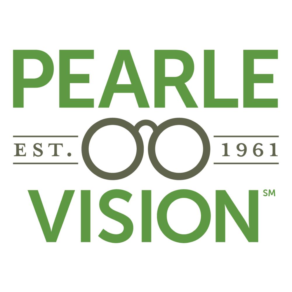 Pearle Vision: 4800 Sunrise Hwy, Bohemia, NY