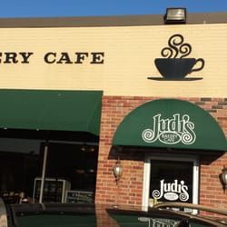 Judis Bakery CLOSED 11 Reviews Bakeries 1250 Burlington Ave