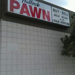 pawn shops in anaheim ca