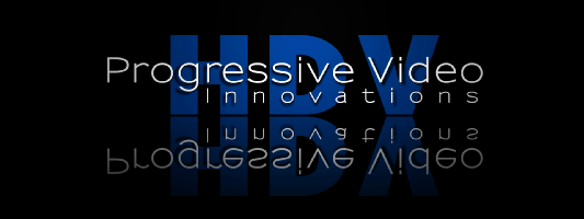 Progressive Video Innovations: 875 Meadow Ln, Harbor Springs, MI