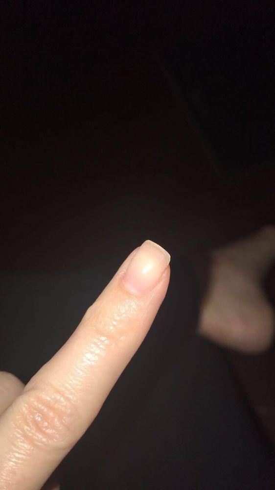 Enfield Nails: 916 W 12th St, Austin, TX