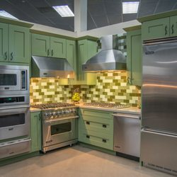 Photo Of Monark Premium Appliance Co.   Las Vegas, NV, United States