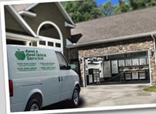 Apple Appliance Service: Edmonds, WA