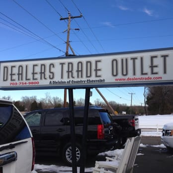 dto customs 14 reviews car dealers 16327 lee hwy gainesville va phone number yelp. Black Bedroom Furniture Sets. Home Design Ideas