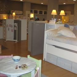 Garabatos art culos para beb s avinguda de francia 36 for Telefono registro bienes muebles madrid