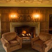 Bozarth Mansion and Retreat Center - 24 Photos - Venues & Event ...