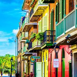 g l f de villiers the very best in new orleans historic tours 211