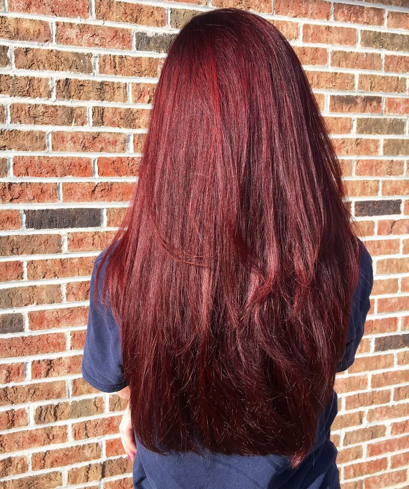 Hairs To You: 540 County Rt 519, Belvidere, NJ