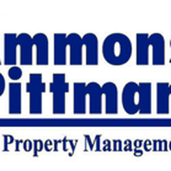 Photo Of Ammons Pittman Property Management Raleigh Nc United States
