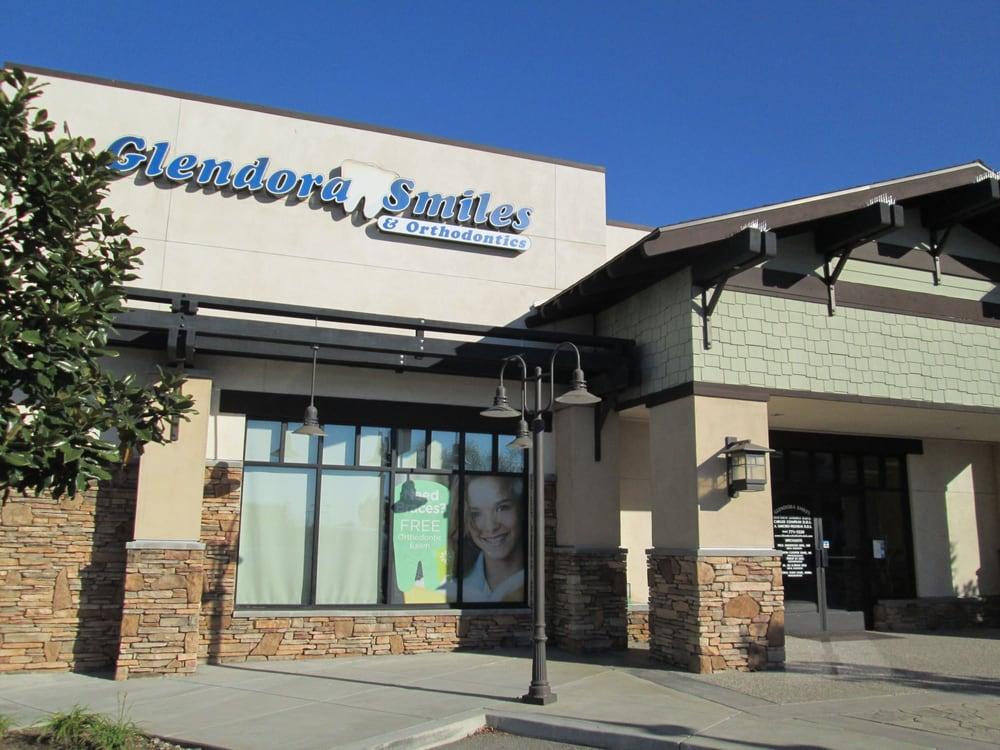 Glendora (CA) United States  city pictures gallery : ... 605 W Route 66, Glendora, CA, United States Phone Number Yelp