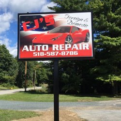 The Best 10 Car Stereo Installation In Saratoga Springs Ny Last