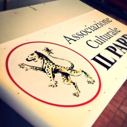 Mirandola Grafica - 13 Photos - Printing Services - Via San Faustino ...