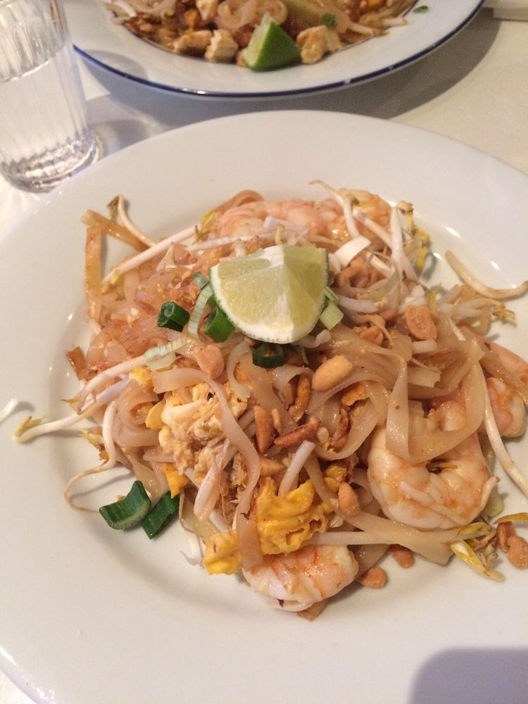 La maison des nems 12 foto 39 s fastfood 34 rue for O cuisine toulouse