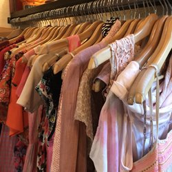 953c785031d Top 10 Best Consignment Shops in Arvada