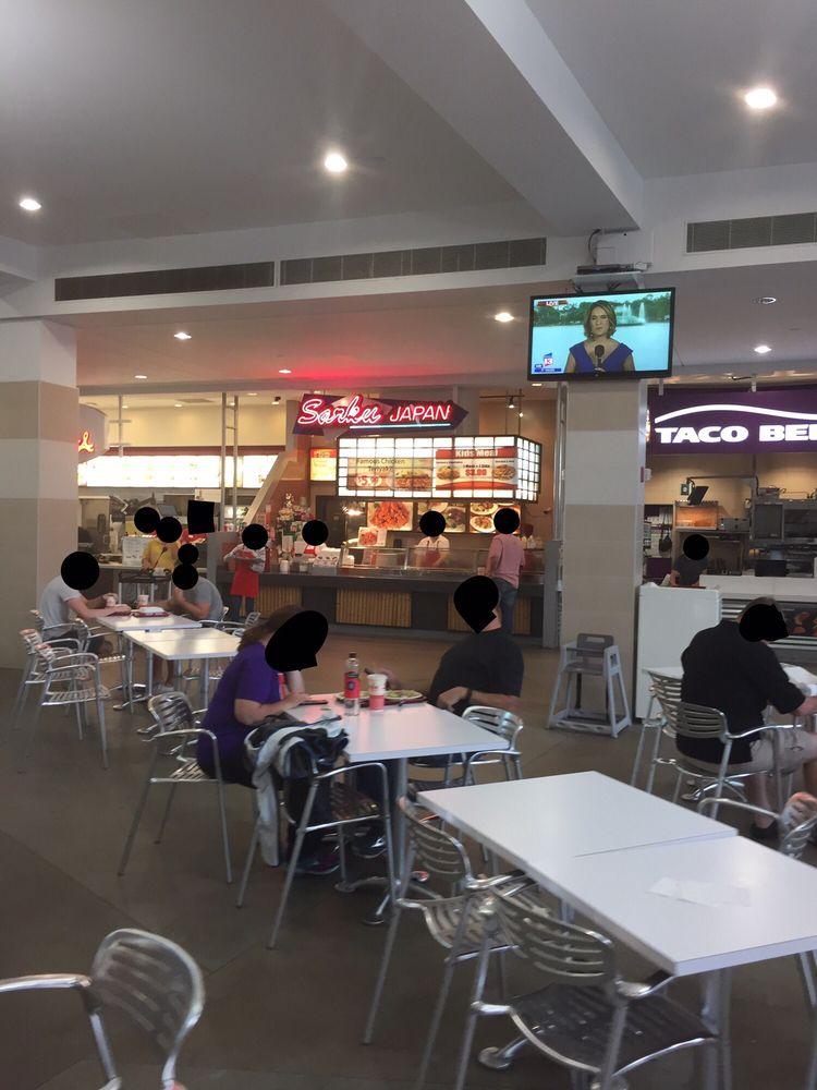 Photo Of Sarku An Oviedo Fl United States Restaurant In