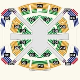 Mirage Beatles Love Seating J Ole Com