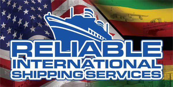 Reliable International Shipping Services - Request a Quote