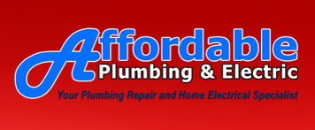 Affordable Plumbing & Electric: 28064 Riverside Dr Ext, Salisbury, MD