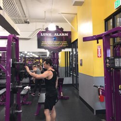 Planet Fitness Alexandria Huntington 35 Photos 46 Reviews Trainers 5960 Richmond Hwy
