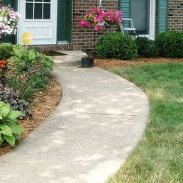 Photo Of West Chester Lawn Care   Liberty Township, OH, United States