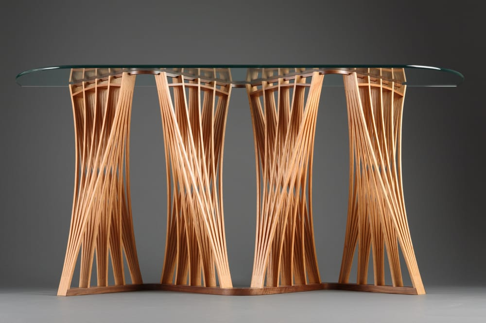 Woodworking Gallery Seattle Oceanfur23