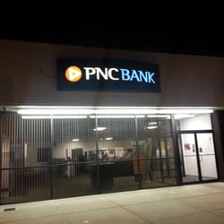 PNC Bank - 11 Reviews - Banks & Credit Unions - 264-266 Broad Ave