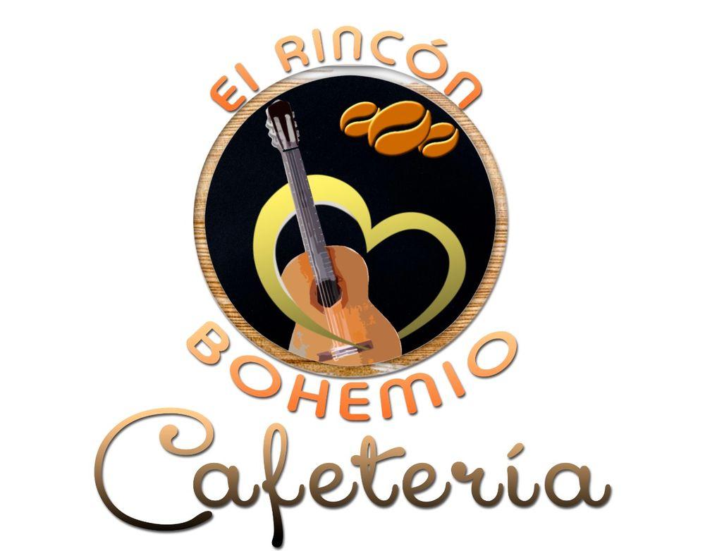 El Rincón Bohemio - Cafetería - Av  Cuauhtémoc 74