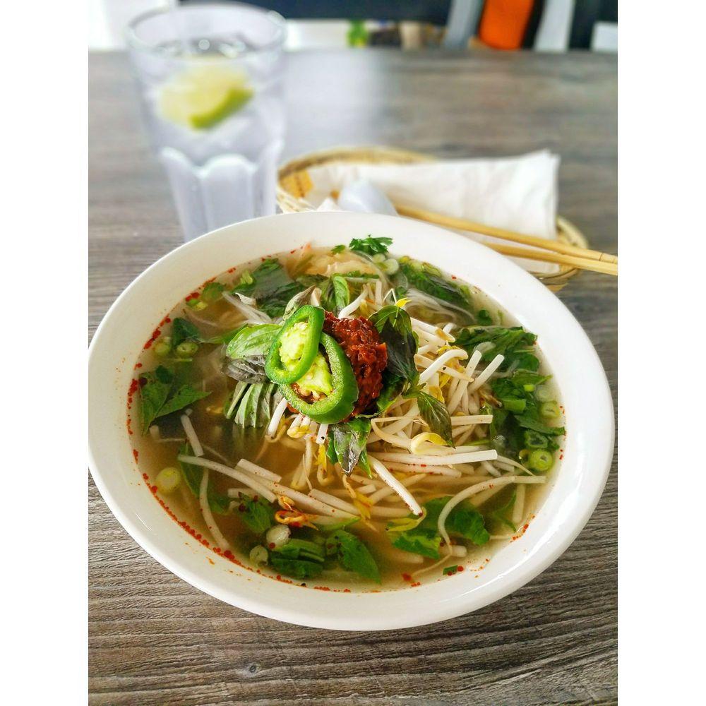 pho house 99 221 photos u0026 211 reviews vietnamese 8851 garden