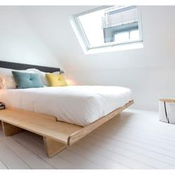 Happy guesthouse 20 photos chambre d 39 h te maison d - Numero de telephone de la chambre des commerces ...