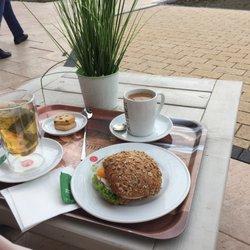 Café 10 Top In Yelp JesteburgNiedersachsen SMpUzV