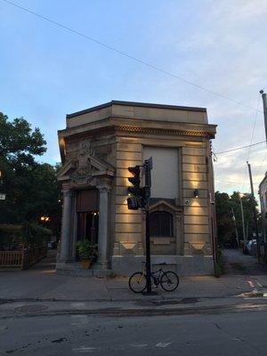 Loïc - 32 Photos & 21 Reviews - Bars - 5001 Rue Notre-Dame O