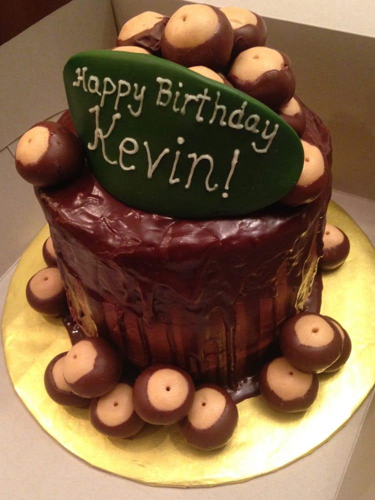 Cakes Lorton Va