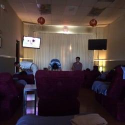Chung Hwa Massage Spa - CLOSED - 25 Photos & 114 Reviews