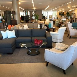 comfort furniture galleries 86 photos 49 reviews furniture stores 8990 miramar rd san. Black Bedroom Furniture Sets. Home Design Ideas