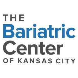 The Bariatric Center Of Kansas City Weight Loss Centers 23401