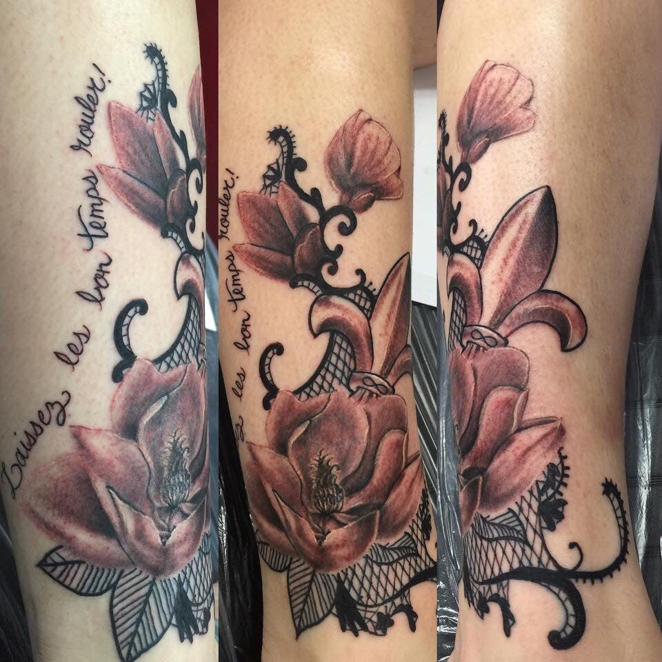 american tattoo company 45 photos 29 reviews